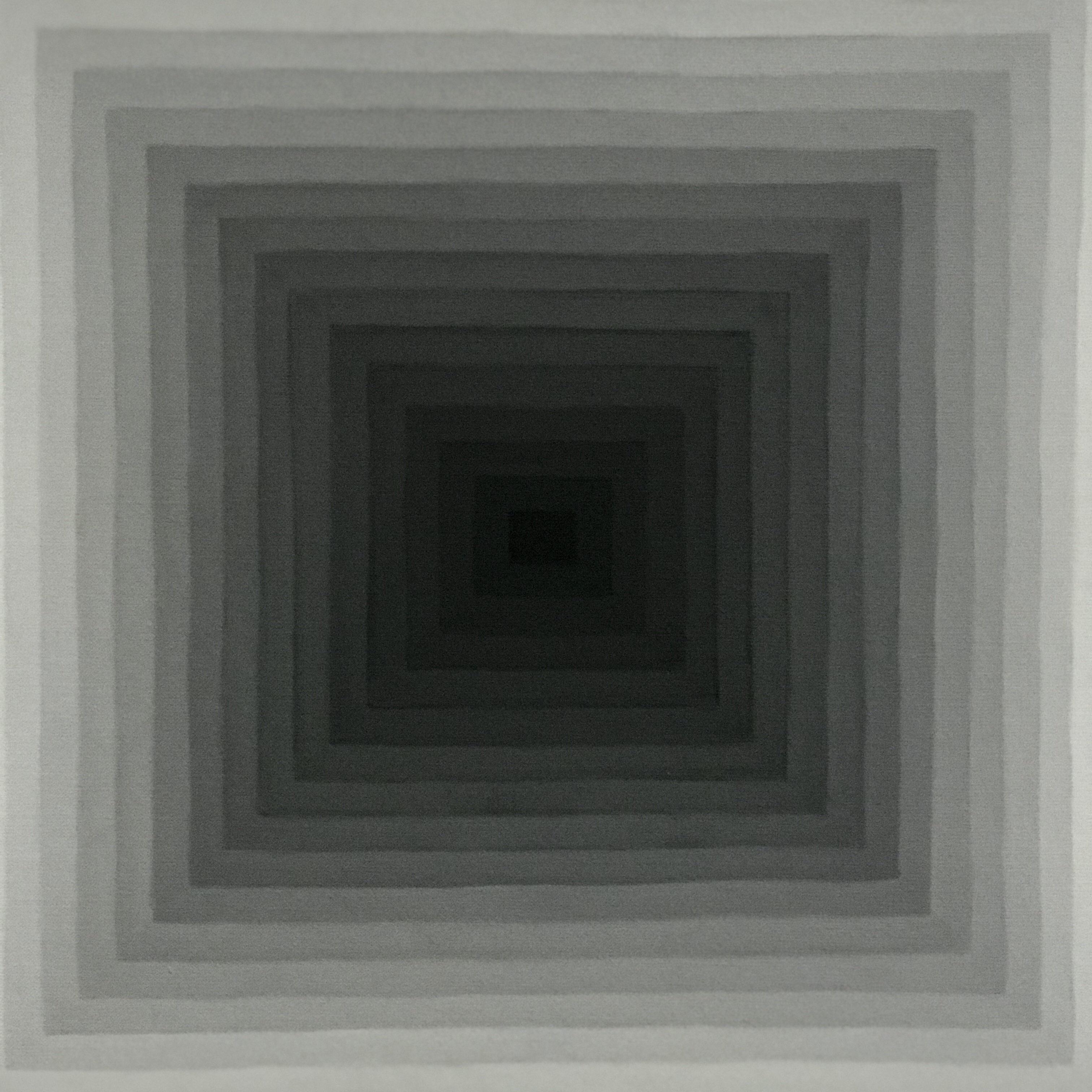 Kwadraty, figury spełnione.